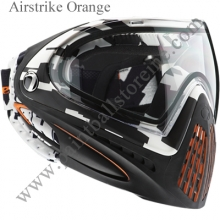 dye_i4_paintball_goggles_airstrike-orange[1]